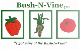 Bush-N-Vine Farm